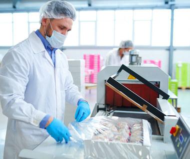 Lewiatan: 85 proc. ankietowanych firm dobrze przygotowane do pracy w nowych warunkach