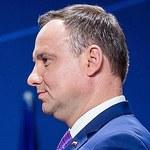 Lewiatan apeluje do prezydenta w sprawie podatku od handlu
