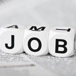 Lewiatan: Koniunktura w przemyśle jest dobra, ale brakuje pracowników