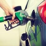 Lewiatan: Nowe pomysły resortu energii dotyczące biopaliw korzystne dla branży paliwowej