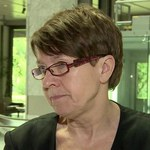 Lewiatan o expose Beaty Szydło: Nie 3 x rozwój; a bardziej 3 x wydatki