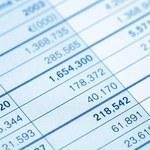 Lewiatan: wskaźnik optymizmu przedsiębiorców nadal spada
