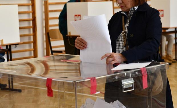 Lewica chce wyborów prezydenckich w sierpniu, ale nie zbojkotuje czerwcowego terminu