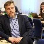Lewica przedstawi w Sejmie projekt ws. opodatkowania cyfrowych gigantów