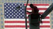 Lewicki: Ameryka nie chce zapomnieć