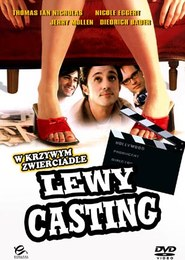 Lewy casting