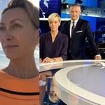 Lex TVN: Anna Kalczyńska przekazała smutne wieści! Nie może się z tym pogodzić!