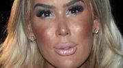 Lexie Marlow przesadziła z makijażem!