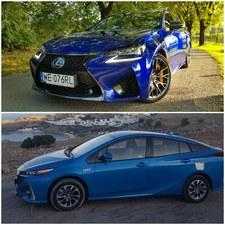 0007P0WR7Q5H0M4Q-C307 Lexus i Toyota najbardziej niezawodne