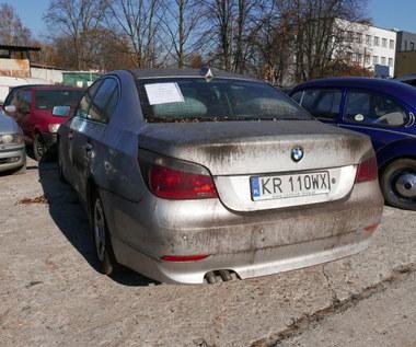 Lexus za 2 tys. zł? Owszem, ale czy warto?