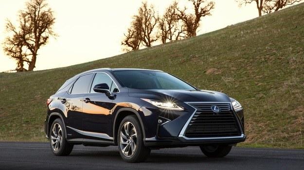 Lexus /Lexus
