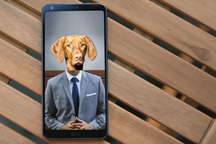 LG G6 jest obecnie dostępny w bardzo atrakcyjnej cenie /materiały prasowe