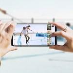 LG G8 może posiadać ekran z ogromną rozdzielczością