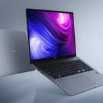 LG Gram 2020 - ultramobilny laptop