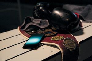 LG K10 i K7 - nowa seria smartfonów z niezłym aparatem