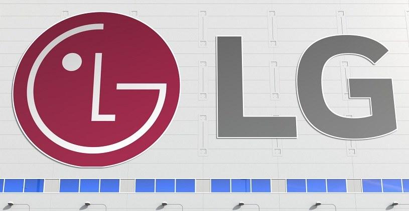 LG na dobre żegna się ze smartfonami /123RF/PICSEL