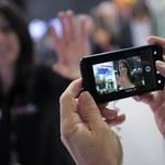 LG naprawi smartfona... zdalnie