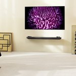 LG OLED 2017 - telewizory będące oknem na świat