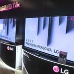 LG OLED - nowa generacja telewizorów organicznych