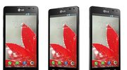 LG Optimus F7 - koreańska nowość na amerykańskim rynku