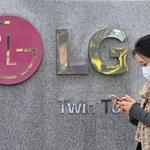 LG opuszcza rynek smartfonów - historyczna decyzja firmy