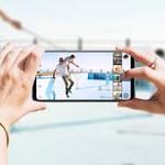 LG V30 przetestowany przez DxOMark