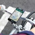 LG X - nowa seria smartfonów trafiła do Polski