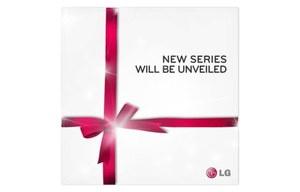 LG zapowiada nową linię urządzeń na MWC 2013