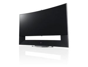 LG zapowiada premierę 105-calowego telewizora 5K!