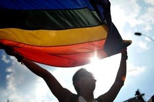LGBT - atrakcyjni konsumenci i pracownicy