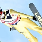 LGP w skokach: Kranjec wygrał kwalifikacje w Libercu