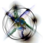 LHC odkrył 5 nowych cząstek elementarnych