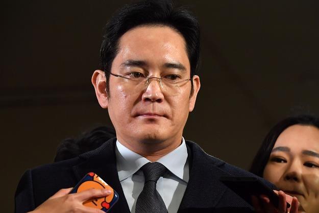 Li Dze Jong / AFP PHOTO / POOL / JUNG Yeon-Je /AFP