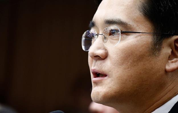 Li Dze Jong /Getty Images/Flash Press Media
