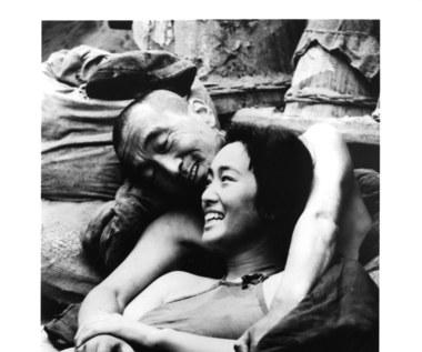 Li Gong: Chińska Greta Garbo