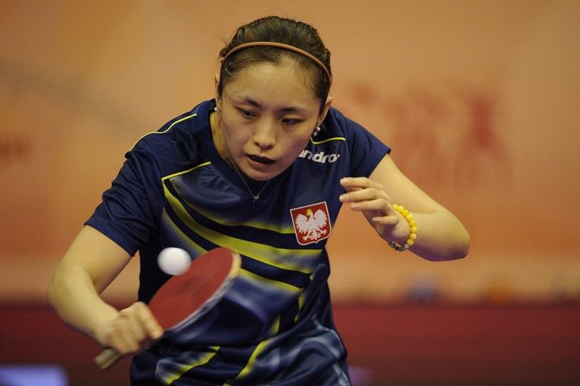 Li Qian /Robertus Pudyanto /Getty Images