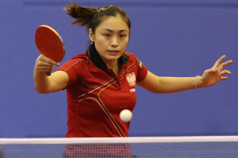 Li Qian /Getty Images
