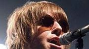 Liam Gallagher: Męskie biusty