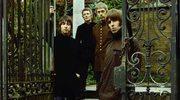 Liam Gallagher znów się przechwala