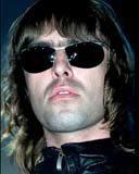 Liam Gallagher /