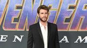 Liam Hemsworth: Brat