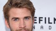 Liam Hemsworth: To niezręczne, gdy musisz zdjąć majtki