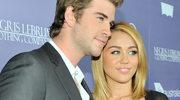 Liam Hemsworth w końcu znalazł dziewczynę!