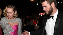 Liam Hemsworth złożył pozew rozwodowy. To koniec małżeństwa z Miley Cyrus