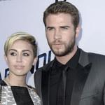 Liam Hemswoth postawił ultimatum Miley Cyrus!