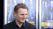Liam Neeson: Byłem już jednym z najseksowniejszych