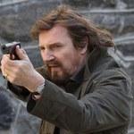 """Liam Neeson w thrillerze """"Krocząc wśród cieni"""""""