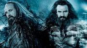Liam Neeson znów zagra Zeusa