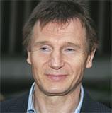 Liam Neeson /