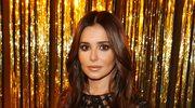 Liam Payne i Cheryl Cole planują powiększenie rodziny
